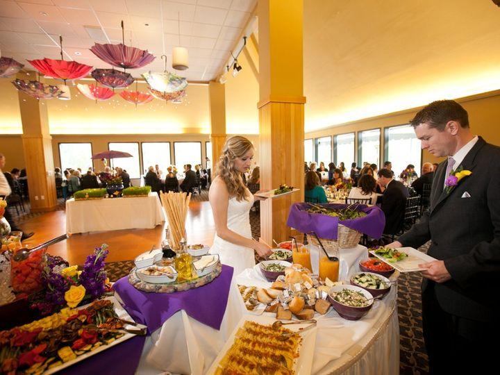 Tmx 1348247559894 1802074177 Portland, OR wedding catering