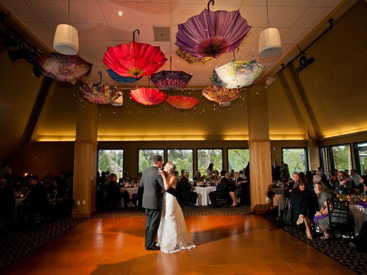 Tmx 1348247600213 1936484306 Portland, OR wedding catering