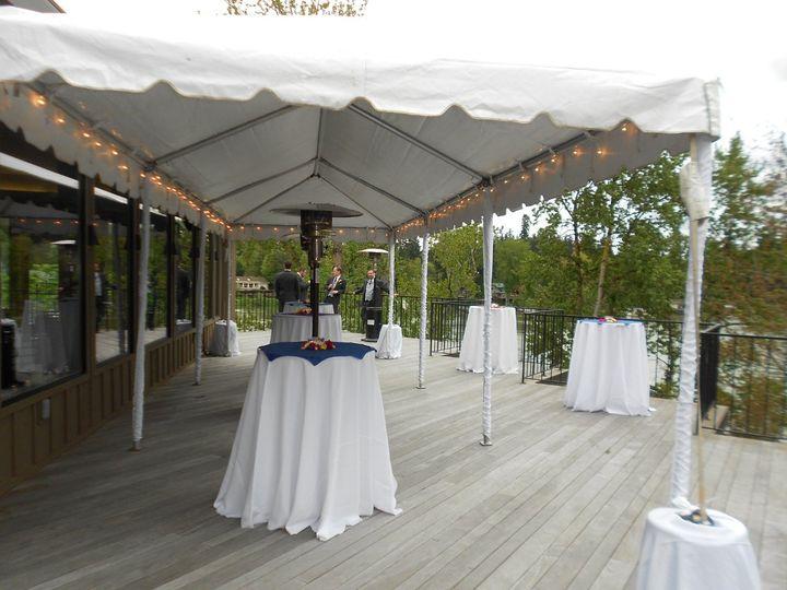 Tmx 1348247921210 DSCN7928 Portland, OR wedding catering