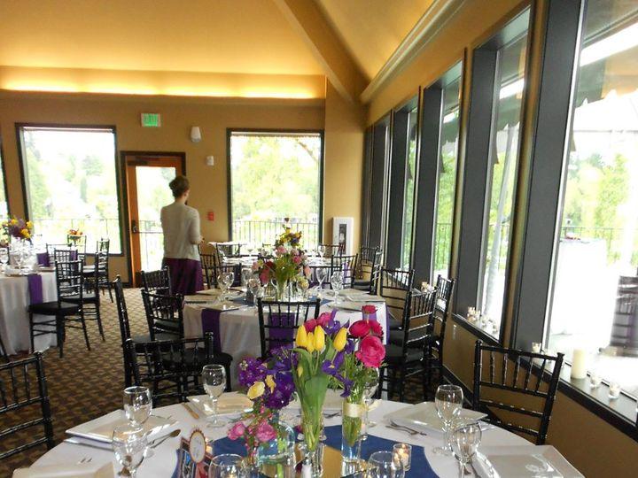Tmx 1348247973351 DSCN7930 Portland, OR wedding catering