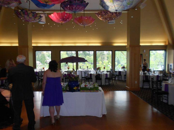 Tmx 1348248022972 DSCN7933 Portland, OR wedding catering