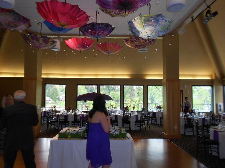 Tmx 1348248047257 DSCN7934 Portland, OR wedding catering