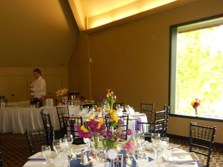 Tmx 1348248072314 DSCN7935 Portland, OR wedding catering