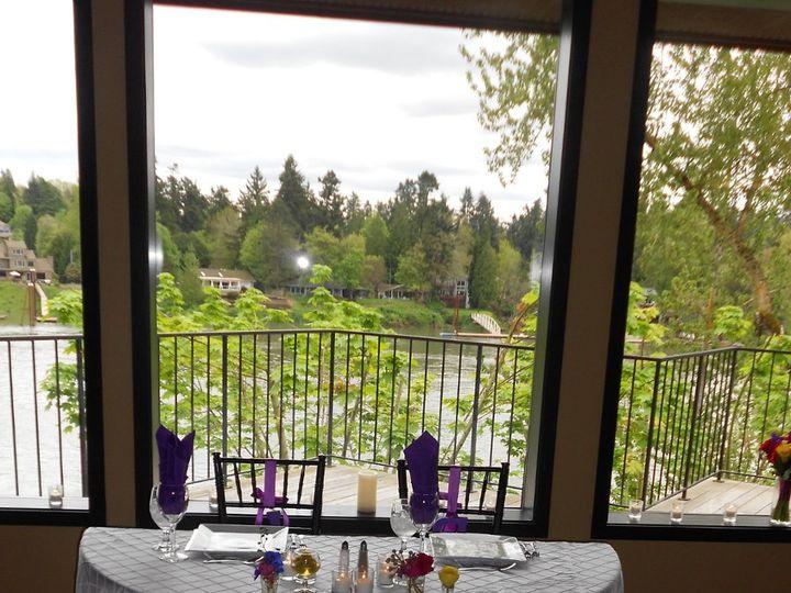 Tmx 1348248097546 DSCN7936 Portland, OR wedding catering