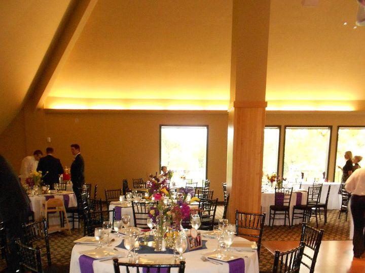 Tmx 1348248121582 DSCN7939 Portland, OR wedding catering