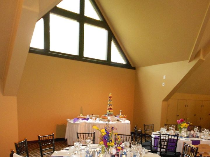 Tmx 1348248146007 DSCN7940 Portland, OR wedding catering