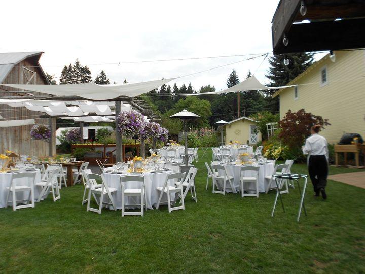 Tmx 1348248567709 DSCN8356 Portland, OR wedding catering