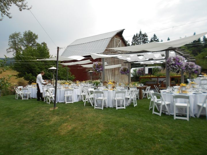 Tmx 1348248592345 DSCN8357 Portland, OR wedding catering
