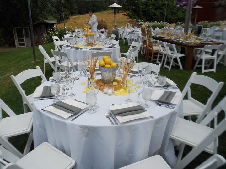 Tmx 1348248616542 DSCN8358 Portland, OR wedding catering