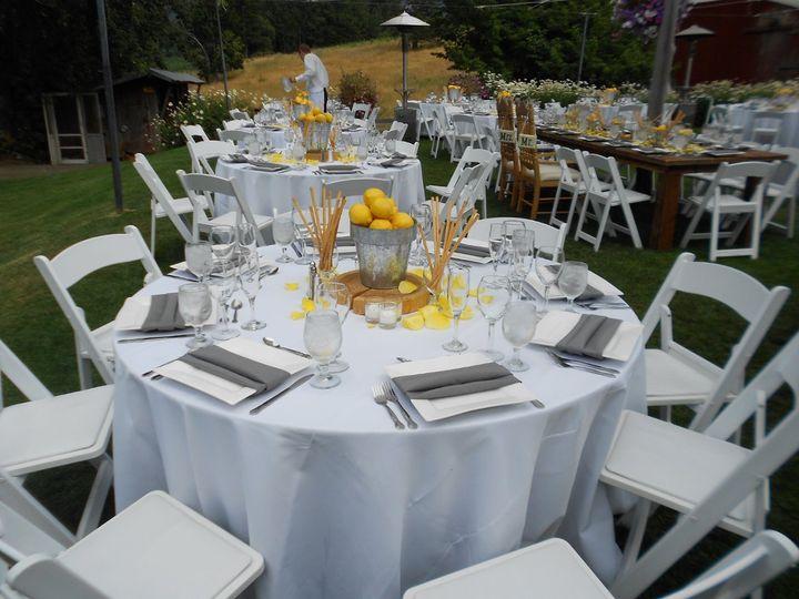 Tmx 1348248641766 DSCN8359 Portland, OR wedding catering