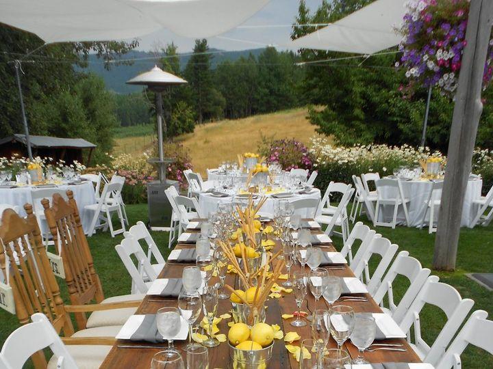 Tmx 1348248691571 DSCN8361 Portland, OR wedding catering