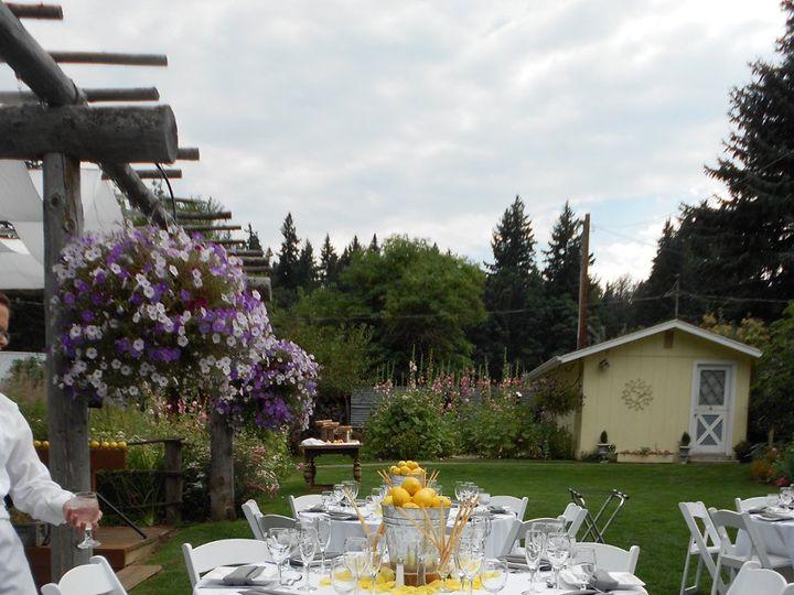 Tmx 1348248740905 DSCN8363 Portland, OR wedding catering