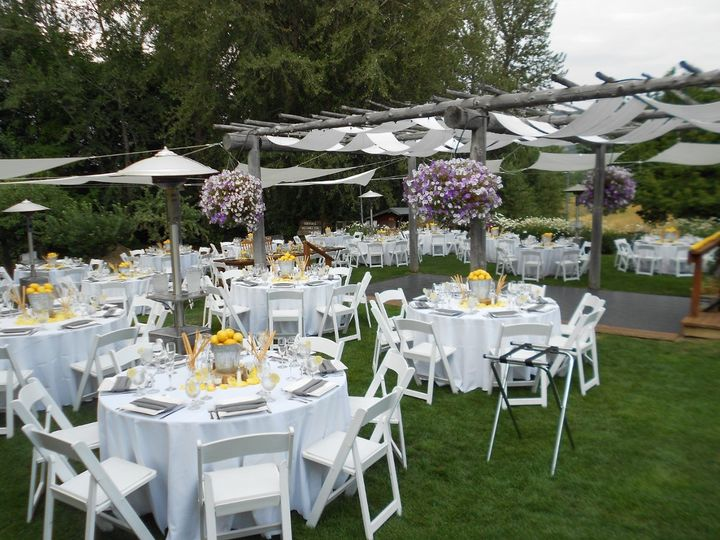 Tmx 1348248866969 DSCN8369 Portland, OR wedding catering