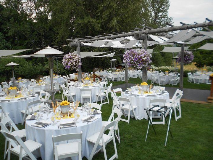Tmx 1348248891734 DSCN8370 Portland, OR wedding catering