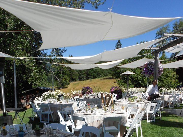 Tmx 1348251517358 DSCN8282 Portland, OR wedding catering