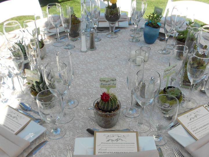 Tmx 1348251566721 DSCN8284 Portland, OR wedding catering