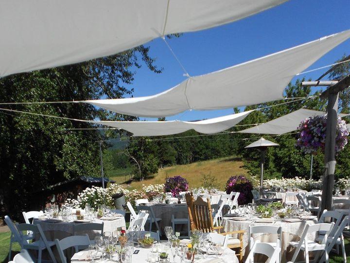 Tmx 1348251592017 DSCN8285 Portland, OR wedding catering