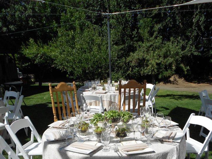 Tmx 1348251616821 DSCN8286 Portland, OR wedding catering