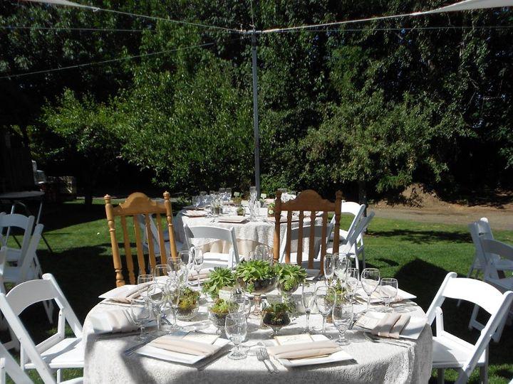 Tmx 1348251641725 DSCN8287 Portland, OR wedding catering