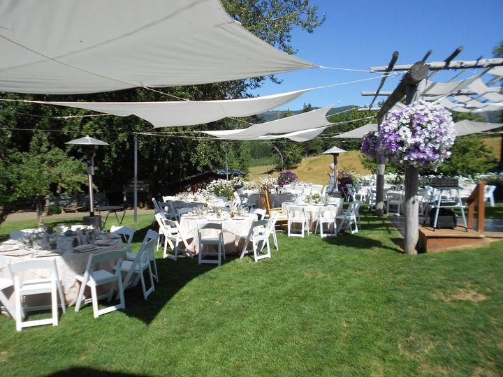 Tmx 1348251666599 DSCN8288 Portland, OR wedding catering
