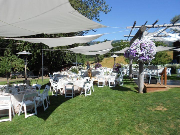Tmx 1348251691224 DSCN8289 Portland, OR wedding catering