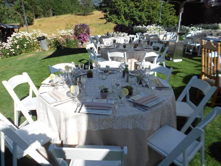 Tmx 1348251767740 DSCN8292 Portland, OR wedding catering