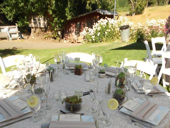 Tmx 1348251792789 DSCN8293 Portland, OR wedding catering