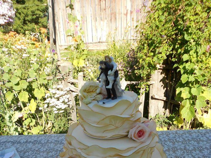 Tmx 1348251869362 DSCN8296 Portland, OR wedding catering
