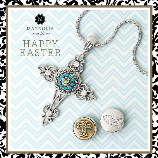 magnolia vine independent style consultant jewelry