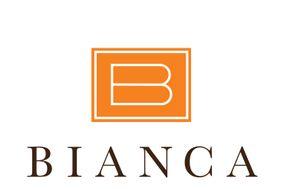 Bianca Jewelers
