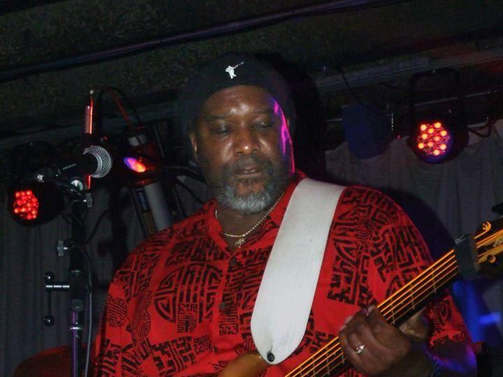 Tmx 1502161200165 Mike Norris Of Hawaiian Soul Ewa Beach, HI wedding band