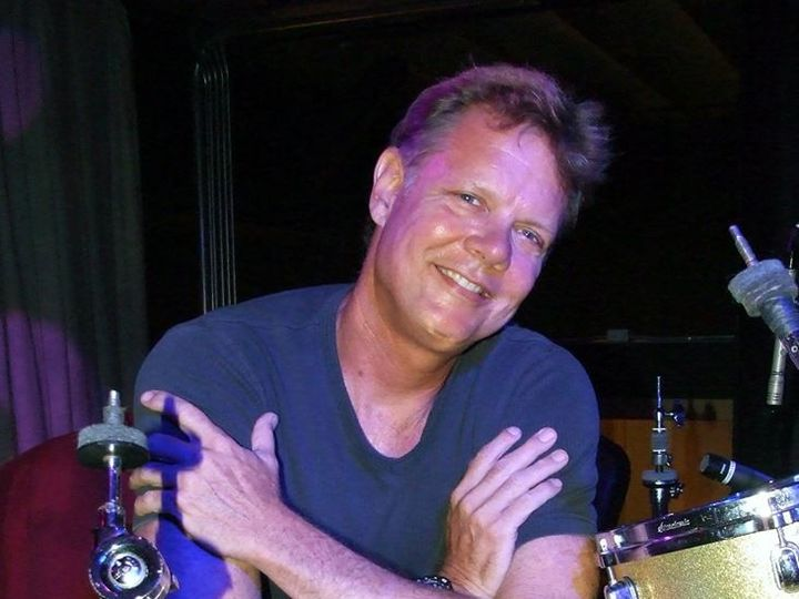 Tmx 1502161233881 Scott Shafer Of Hawaiian Soul Ewa Beach, HI wedding band