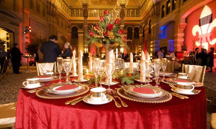The grain exchange venue milwaukee wi weddingwire 800x800 1475677727879 grain8 junglespirit Gallery