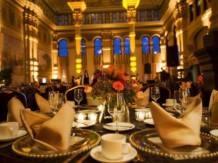 Tmx 1475677674951 Grain1 Milwaukee wedding venue