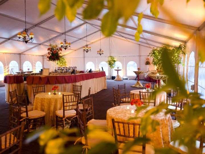 Tmx 1475677681017 Grain2 Milwaukee wedding venue