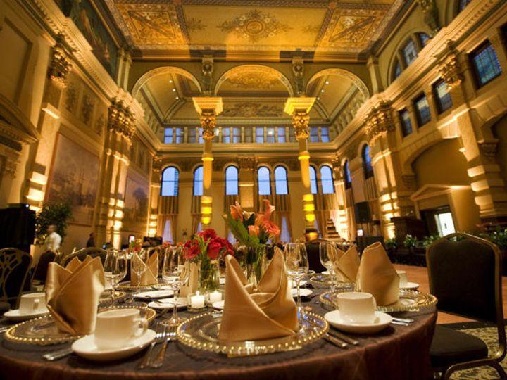 Tmx 1475677719544 Grain7 Milwaukee wedding venue