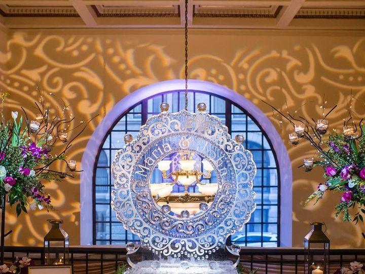 Tmx 1485982311072 16425987101552255899782878784723811309501240n Milwaukee wedding venue