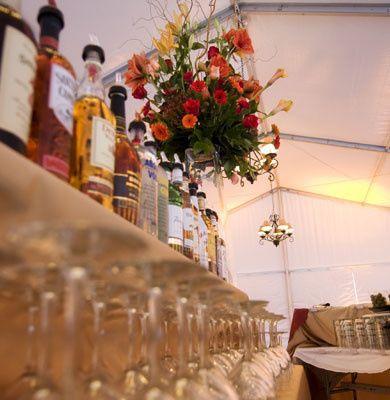 Tmx 1485982338150 Getent Bar Milwaukee wedding venue
