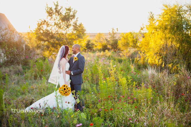 9c574b2ad14eb9d9 Shelby Iowa Wedding Photographer 5538b