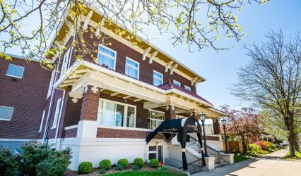 The Calumet Club