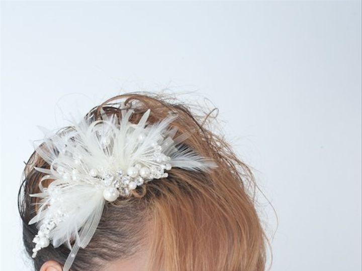 Tmx 1347849756025 Caresshair Charlotte, NC wedding beauty