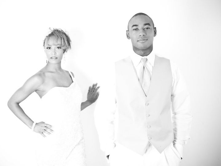 Tmx 1347849771892 Carress2 Charlotte, NC wedding beauty