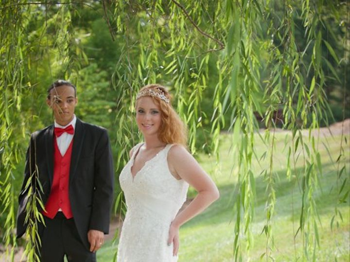 Tmx 1347849971529 Brendan0 Charlotte, NC wedding beauty
