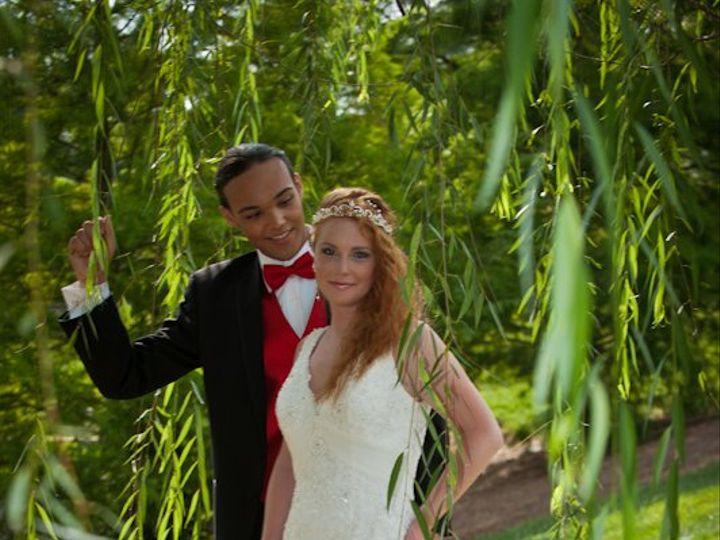 Tmx 1347850035521 Brendan8 Charlotte, NC wedding beauty