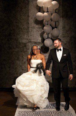 Tmx 1355765979959 Bride2 Charlotte, NC wedding beauty