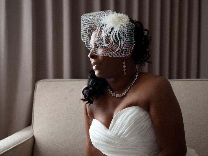 Tmx 1386088808984 Wedding 20 Charlotte, NC wedding beauty