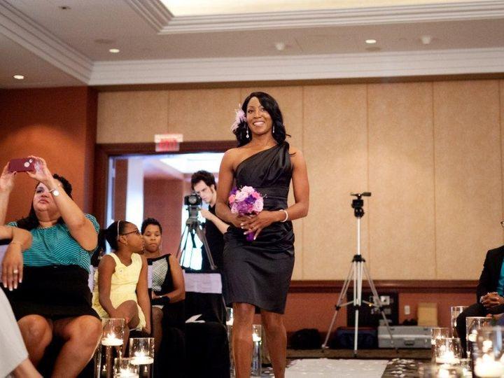 Tmx 1386088813340 Wedding 23 Charlotte, NC wedding beauty