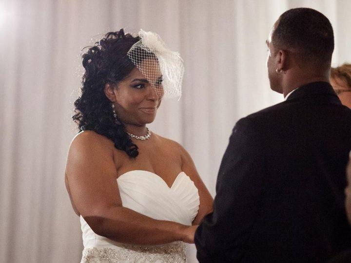 Tmx 1386088815639 Wedding 28 Charlotte, NC wedding beauty
