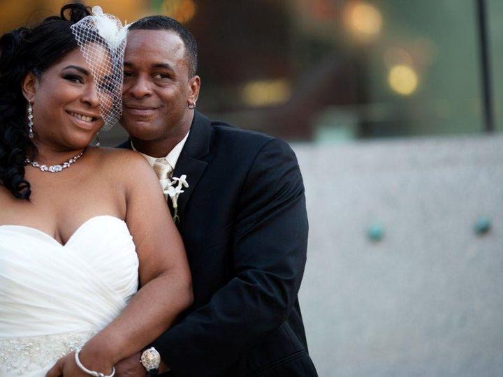 Tmx 1386088817782 Wedding 32 Charlotte, NC wedding beauty