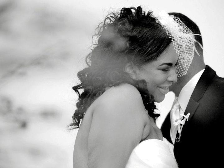 Tmx 1386088821168 Wedding 34 Charlotte, NC wedding beauty